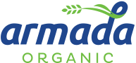 Armada Foods Turkey, Bulgur, Red Lentils, Chickpeas | ORGANIC GREEN LENTILS
